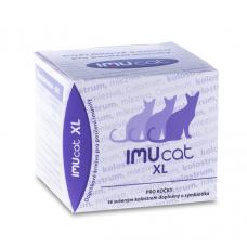 IMUcat XL