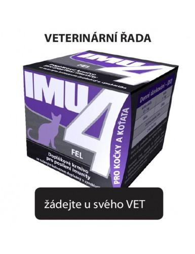 IMU4 FEL