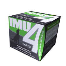 IMU4 CAN XL