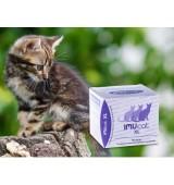 Produkty pro kočky